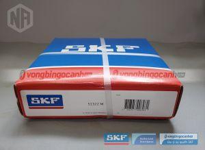 Vòng bi 51322 M SKF chính hãng
