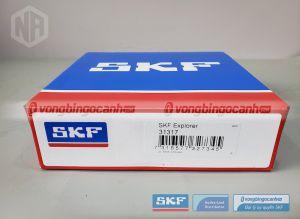 Vòng bi 31317 SKF chính hãng