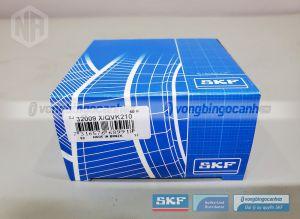 Vòng bi 32009 SKF chính hãng