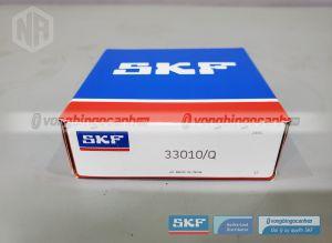 Vòng bi 33010 SKF chính hãng