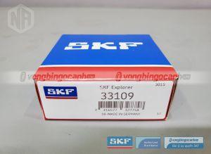 Vòng bi 33109 SKF chính hãng