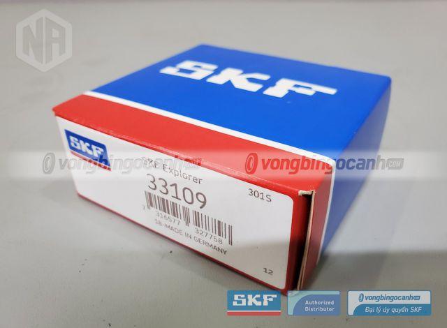 Bạc đạn 33109 SKF chính hãng