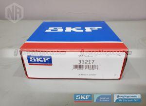 Vòng bi 33217 SKF chính hãng