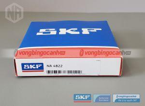 Vòng bi NA 4822 SKF chính hãng