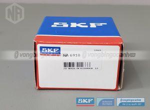 Vòng bi NA 6910 SKF chính hãng