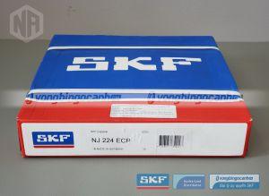 Vòng bi NJ 224 ECP SKF chính hãng