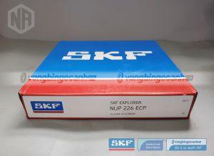 Vòng bi NUP 226 ECP SKF chính hãng