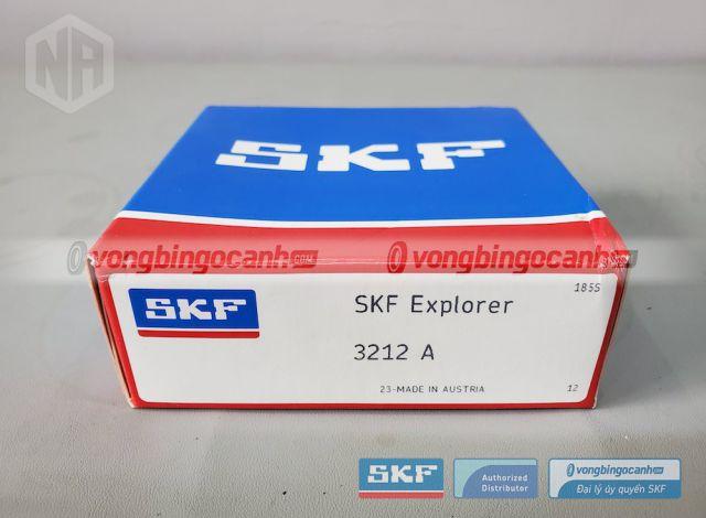 Vòng bi 3212 A chính hãng SKF