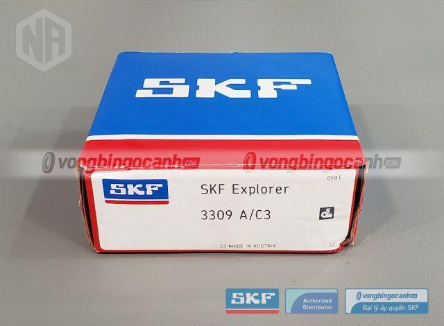 Vòng bi 3309 A/C3 chính hãng SKF