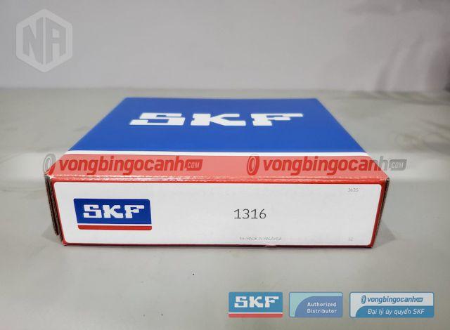 Vòng bi SKF 1316 chính hãng
