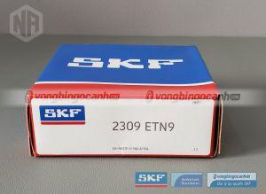Vòng bi 2309 SKF chính hãng