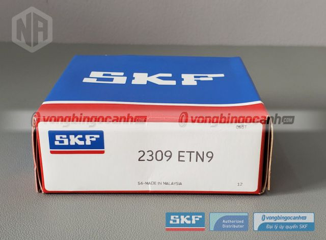 Vòng bi SKF 2309 chính hãng