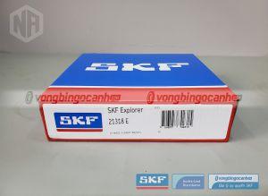 Vòng bi 21318 E SKF chính hãng