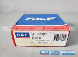 Vòng bi 22313 EK SKF chính hãng