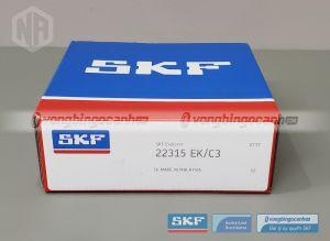 Vòng bi 22315 EK/C3 SKF chính hãng