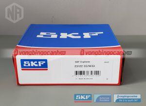 Vòng bi 23122 CC/W33 SKF chính hãng