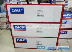 Vòng bi 23136 CCK/W33 SKF chính hãng