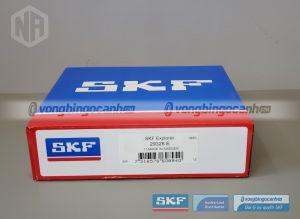 Vòng bi 29326 E SKF chính hãng