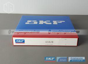 Vòng bi 61828 SKF chính hãng