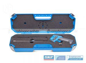 SKF TKTL 21, Súng đo nhiệt độ không tiếp xúc SKF chính hãng