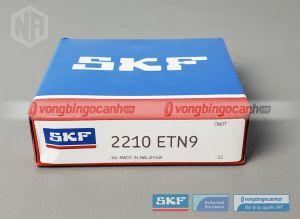 Vòng bi 2210 ETN9 SKF chính hãng