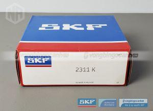 Vòng bi 2311 K SKF chính hãng
