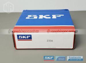 Vòng bi 2316 SKF chính hãng