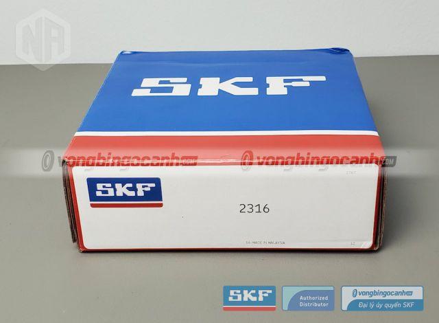 Vòng bi SKF 2316 chính hãng