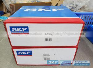Vòng bi 23032 CC/W33 SKF chính hãng