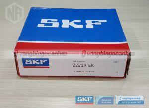 Vòng bi 22219 EK SKF chính hãng