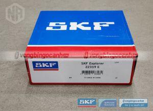 Vòng bi 22319 E SKF chính hãng